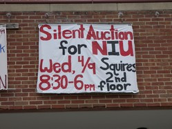 niu auction.jpg